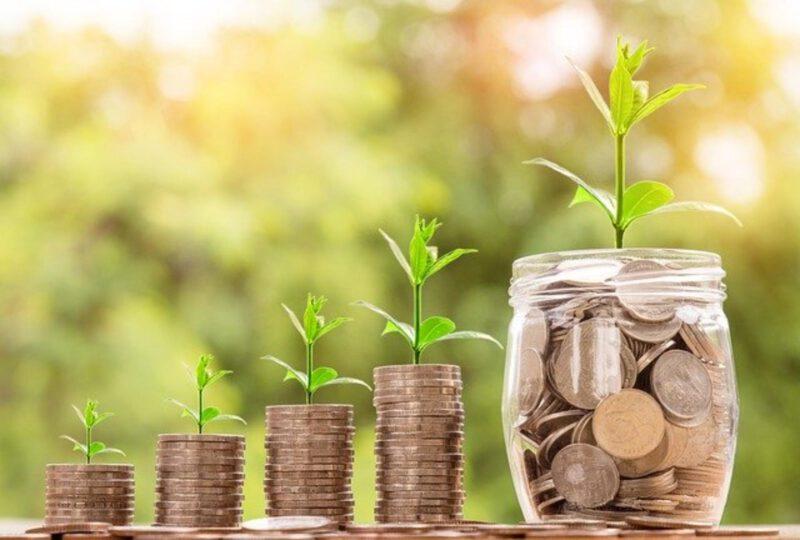 jak spłacić zadłużenie