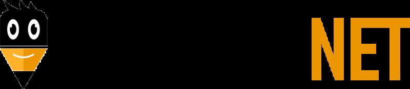 KREATYWNET-LOGO