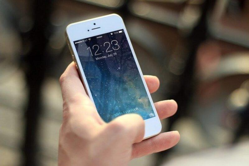 Telefon komórkowy wynalazkiem diabła?