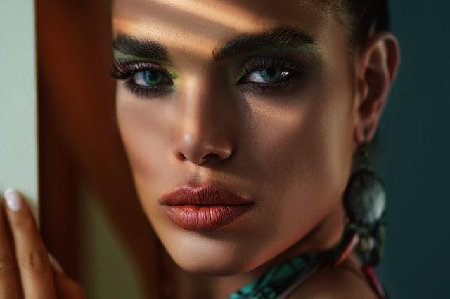 makijaż permanentny oczu warszawa