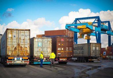 Jak rozpocząć import towarów z Chin?